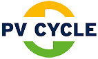 www.pv-cycle.org